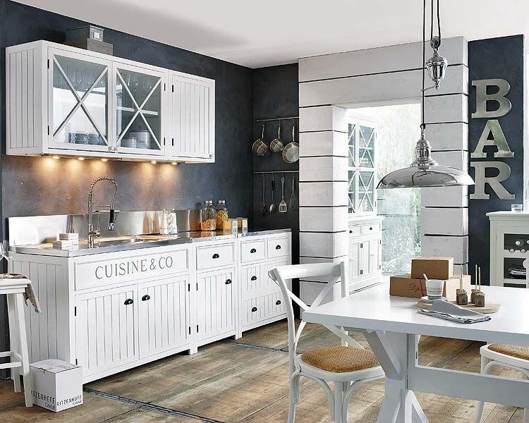 Actualiza la cocina a precios mini - Cocinas forlady precios ...