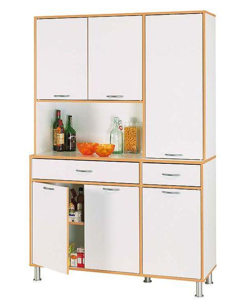 Line, Major appliance, Cabinetry, Bottle, Freezer, Home appliance, Kitchen appliance accessory, Kitchen appliance, Peach, Glass bottle,
