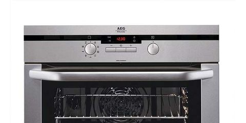 Major appliance, Kitchen appliance, Cooktop, Kitchen stove, Home appliance, Stove, Kitchen appliance accessory, Machine, Gas stove, Barbecue grill,