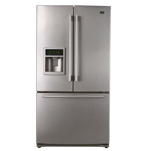 Product, White, Line, Major appliance, Machine, Grey, Metal, Gas, Aluminium, Silver,