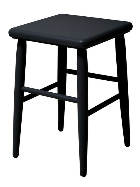 Furniture, Stool, Table, Outdoor table, Bar stool, Outdoor furniture, Chair, End table, Step stool, Square,
