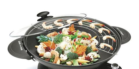 Cuisine, Food, Ingredient, Cookware and bakeware, Produce, Recipe, Dish, Vegetable, Cooking, Bowl,