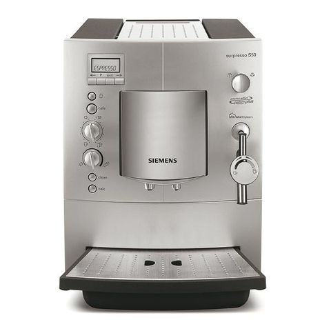 Product, White, Electronic device, Line, Technology, Major appliance, Machine, Metal, Home appliance, Grey,