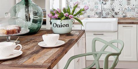 Serveware, Green, Dishware, Room, Porcelain, Furniture, Ceramic, Teal, Grey, Home,