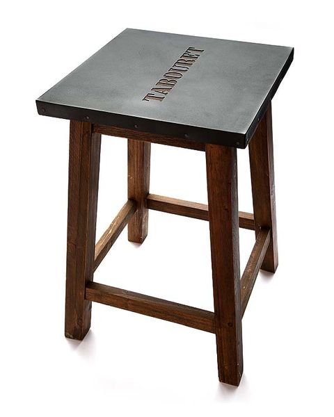 Wood, Brown, Table, Furniture, Wood stain, End table, Hardwood, Rectangle, Grey, Tan,