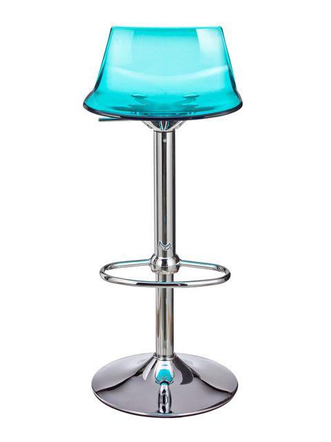 Blue, Glass, Drinkware, Stemware, Liquid, Teal, Barware, Aqua, Electric blue, Azure,
