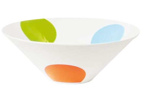 Leaf, Dishware, Serveware, Kitchen utensil, Mixing bowl, Ceramic, Peach, Graphics, Clip art, Bowl,