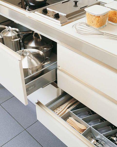 Steel, Aluminium, Snack, Finger food, Baked goods, Bread,