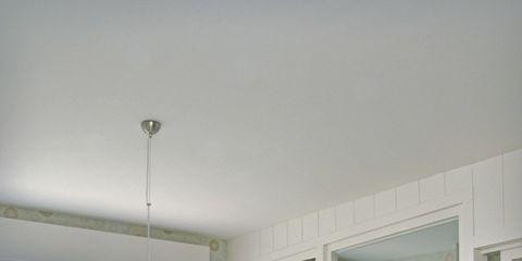 Floor, Room, Interior design, Table, Furniture, Flooring, Glass, Ceiling, Dining room, Tablecloth,