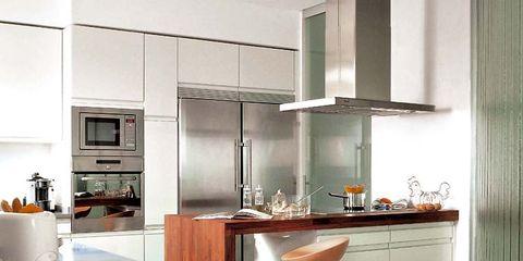 Room, Wood, Interior design, Glass, Property, Countertop, Floor, Cupboard, House, Plumbing fixture,