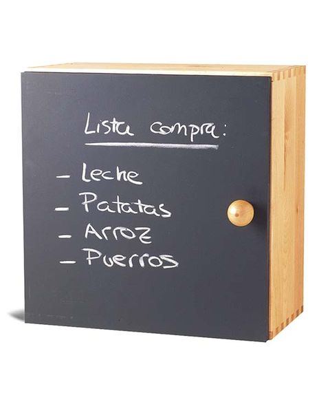Wood, Handwriting, Space, Blackboard, Wood stain, Rectangle, Chalk, Plywood, Brass, Writing,