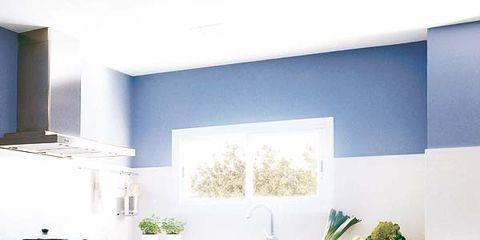 Wood, Room, Floor, Interior design, Flooring, Table, Furniture, Hardwood, Dining room, Chair,