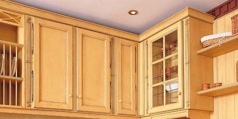 Wood, Brown, Room, Interior design, Property, Floor, Flooring, Kitchen, Cabinetry, Interior design,