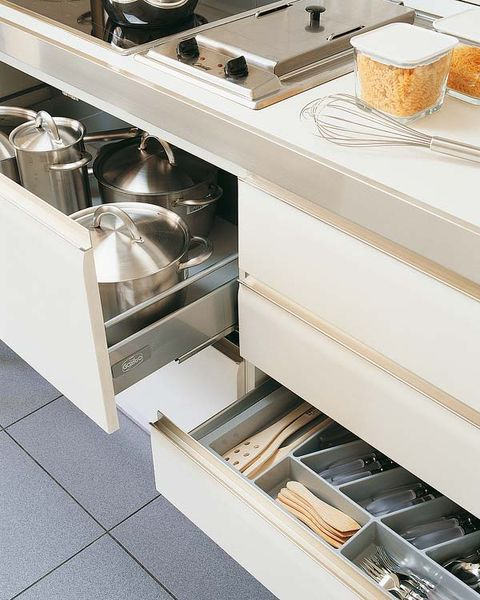 Metal, Steel, Aluminium, Silver, Kitchen utensil, Kitchen appliance accessory,