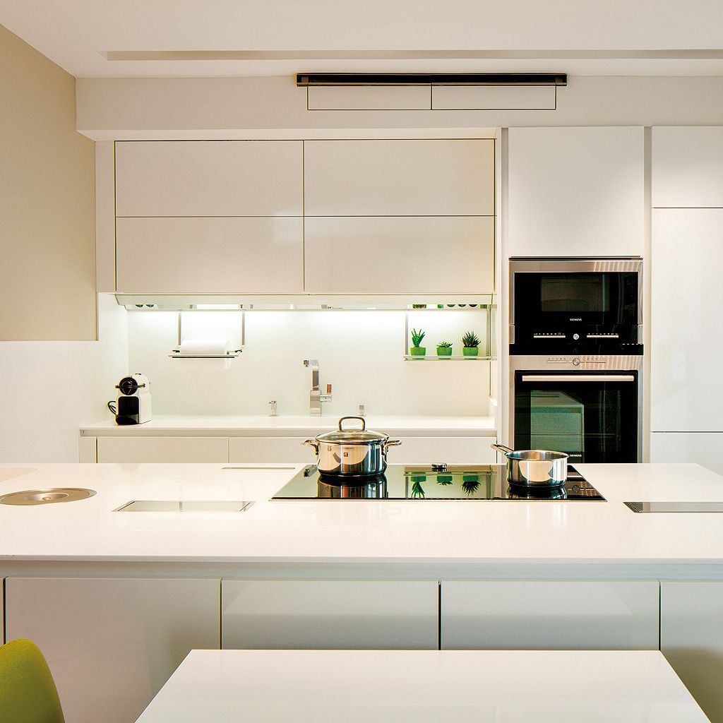 Muebles de cocina gijon stunning muebles de cocina gijon - Cocinas en gijon ...