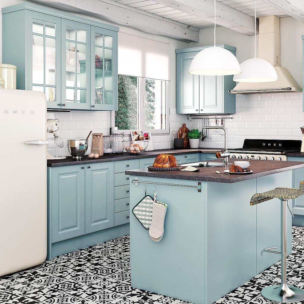 The Best Azulejos Cocina Leroy Merlin Frae Kmu End T