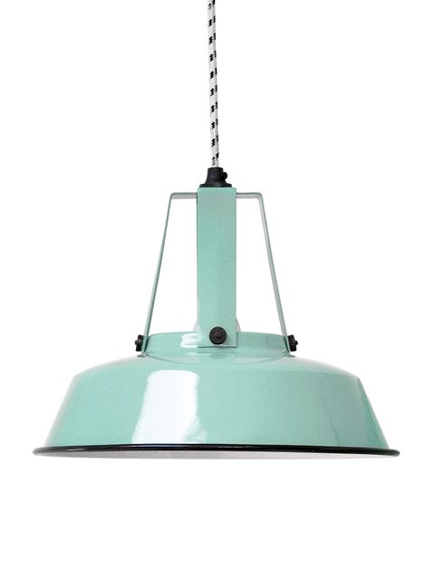 Line, Teal, Aqua, Turquoise, Grey, Metal, Composite material, Iron, Circle, Silver,