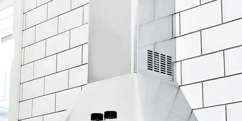Property, Wall, Parallel, Composite material, Material property, Design, Tile, Daylighting,