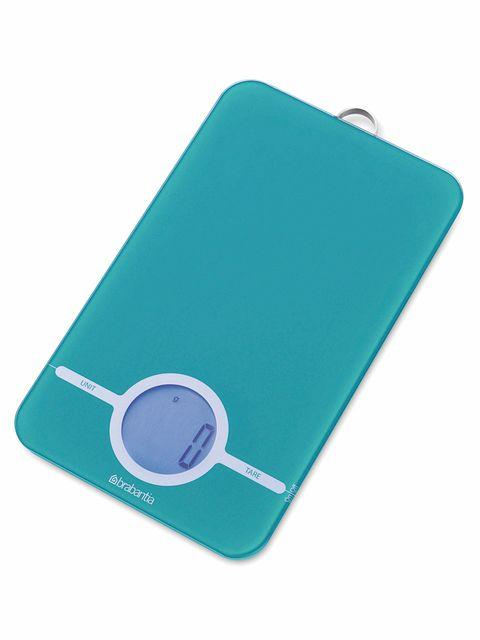 Teal, Aqua, Electric blue, Azure, Turquoise, Circle, Trademark,