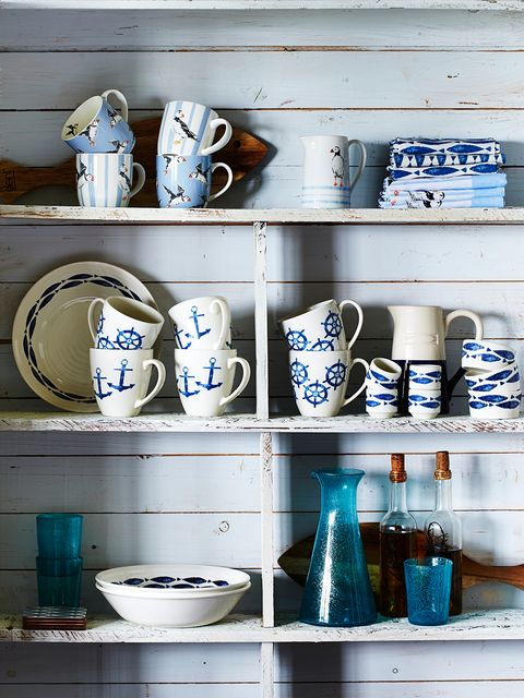 Serveware, Blue, Dishware, Porcelain, Drinkware, Ceramic, Blue and white porcelain, earthenware, Tableware, Pottery,