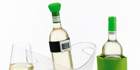 Drinkware, Glass, Glass bottle, Yellow, Bottle, Liquid, Fluid, Green, Alcohol, Drink,