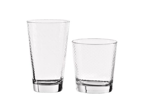Liquid, Drinkware, Glass, Barware, Tableware, Fluid, Serveware, Transparent material, Highball glass, Tumbler,