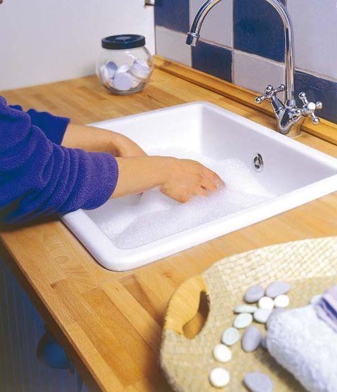 Plumbing fixture, Product, Property, Tap, Sink, Fluid, Plumbing, Bathroom sink, Bathroom accessory, Composite material,