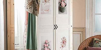Wood, Room, Interior design, Fixture, Teal, Wicker, Hardwood, Interior design, Door, Home accessories,
