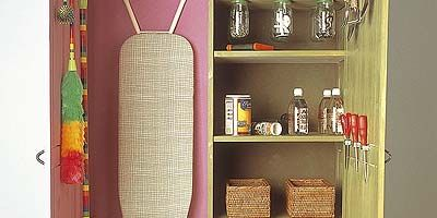 Shelf, Shelving, Peach, Wicker, Household supply, Coquelicot, Home accessories, Drawer, Box,