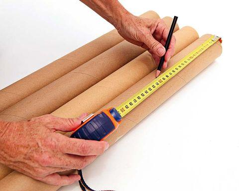Wrist, Tan, Nail, Bracelet, Tool, Pencil,