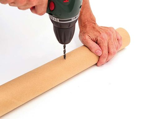 Tool, Pneumatic tool, Drill accessories, Machine, Rotary tool, Drill, Tan, Saw, Tool accessory, Power tool,