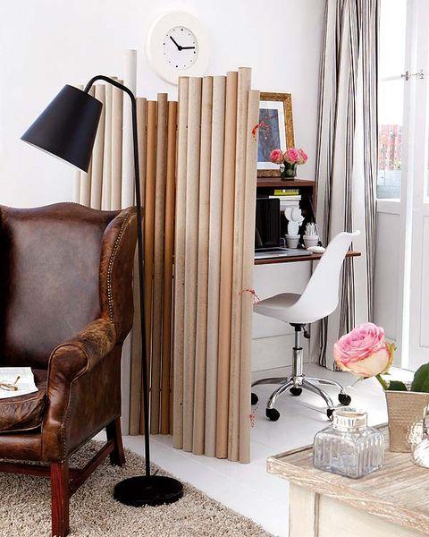 Wood, Room, Interior design, Floor, Flooring, Furniture, Hardwood, Interior design, Home, Peach,