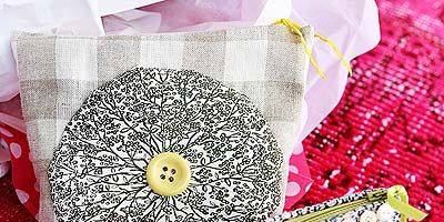 Pattern, Paper product, Paper, Craft,