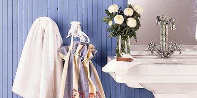White, Bouquet, Grey, Flower Arranging, Composite material, Artificial flower, Cut flowers, Linens, Floral design, Vase,