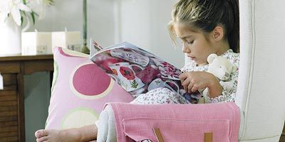 Product, Room, Comfort, Pink, Linens, Baby & toddler clothing, Sitting, Beauty, Bag, Home accessories,