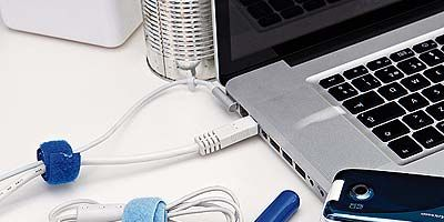 Blue, Product, Electronic device, Technology, Laptop part, Gadget, Laptop, Office equipment, Portable communications device, Laptop accessory,