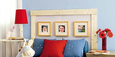 Room, Wood, Interior design, Bedding, Textile, Wall, Red, Bed, Bed sheet, Toy,