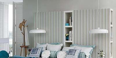 Wood, Room, Interior design, Green, Floor, Property, Home, Wall, Furniture, Textile,