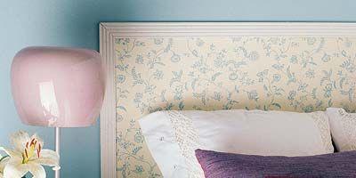 Room, Interior design, Textile, Wall, Furniture, Petal, Pillow, Cushion, Linens, Throw pillow,
