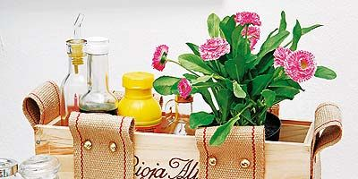 Product, Flower, Petal, Bottle, Fruit preserve, Preserved food, Mason jar, Flowering plant, Bouquet, Cut flowers,