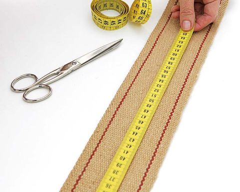 Yellow, Metal, Office supplies, Circle, Stationery, Office instrument, Adhesive tape, Nickel, Silver, Bangle,
