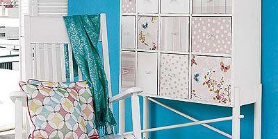 Blue, Product, Textile, Teal, Turquoise, Room, Aqua, Interior design, Pillow, Throw pillow,