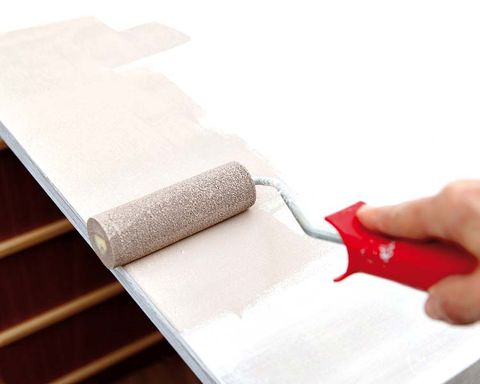 Finger, Nail, Stationery, Chemical compound, Household supply, Brush, Paper,