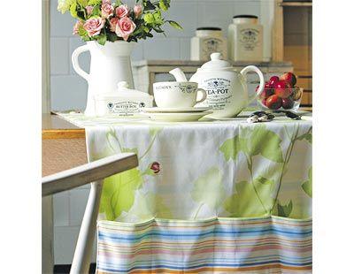 Serveware, Dishware, Porcelain, Tablecloth, Textile, Linens, Ceramic, Tableware, Pottery, earthenware,