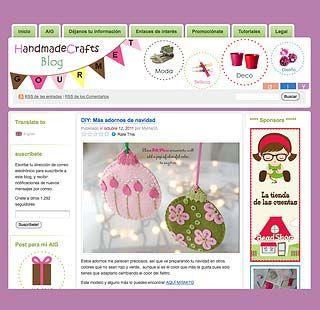 Purple, Magenta, Pink, Violet, Lavender, Petal, Advertising, Recipe, Graphic design, Paper,