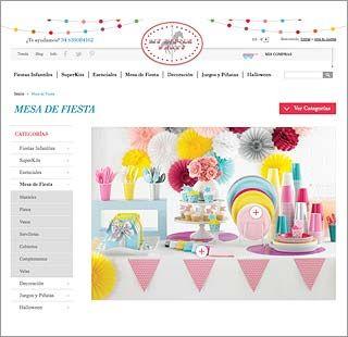 Yellow, Colorfulness, Magenta, Pink, Line, Font, Purple, Lavender, Violet, Web page,