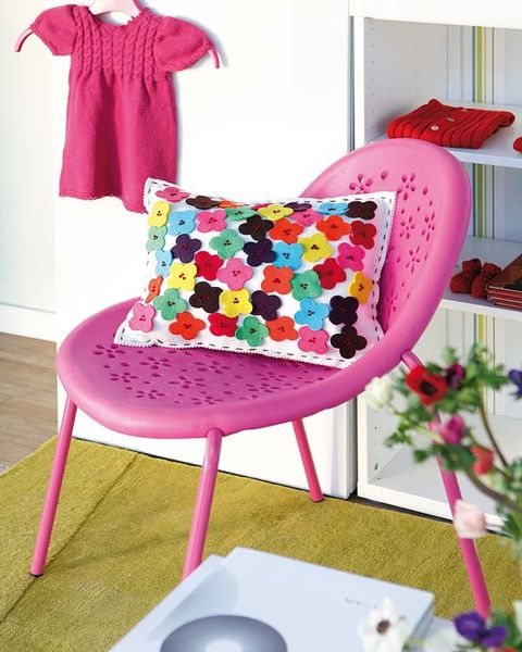 Product, Textile, Pattern, Pink, Magenta, Purple, One-piece garment, Dishware, Design, Cushion,
