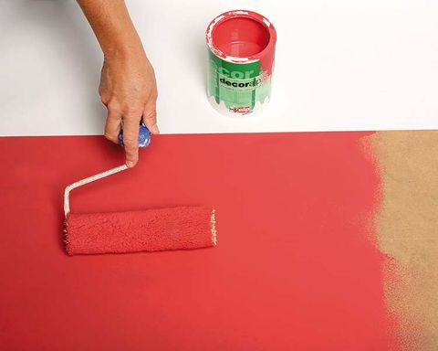 Carmine, Nail, Paint, Coquelicot, Household supply, Cleanliness, General supply,