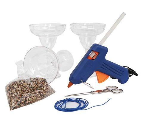 Tool, Household supply, Foil, Aluminium foil, Plastic, Hammer, Metalworking hand tool, Hand tool, Cutting tool,