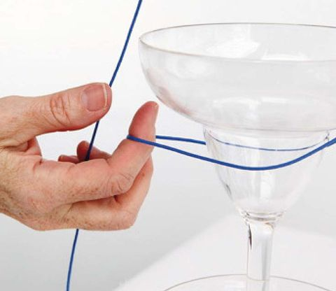 Finger, Glass, Drinkware, Stemware, Barware, Transparent material, Thumb, Nail, Serveware, Dishware,